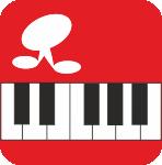 Klavierprofi